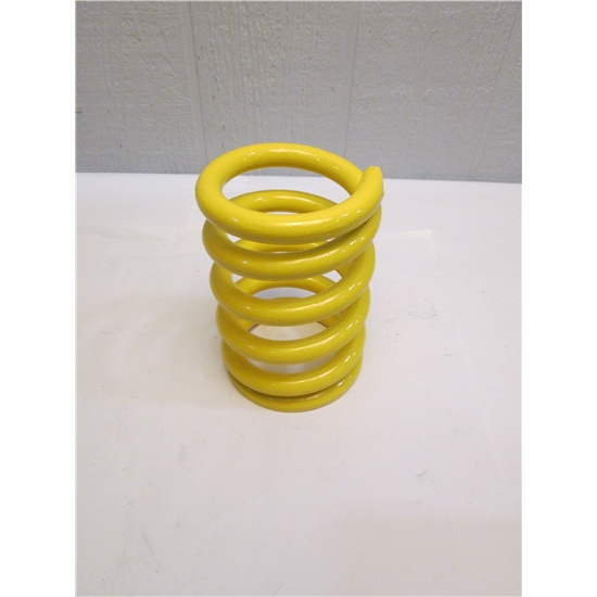 Garage Sale - AFCO 5-1/2 X 8 Inch Coil Springs, 1300 Rate