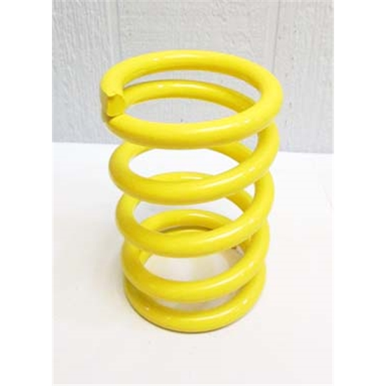 Garage Sale - AFCO 5-1/2 X 8-1/2 Inch Coil Spring, 700 Rate