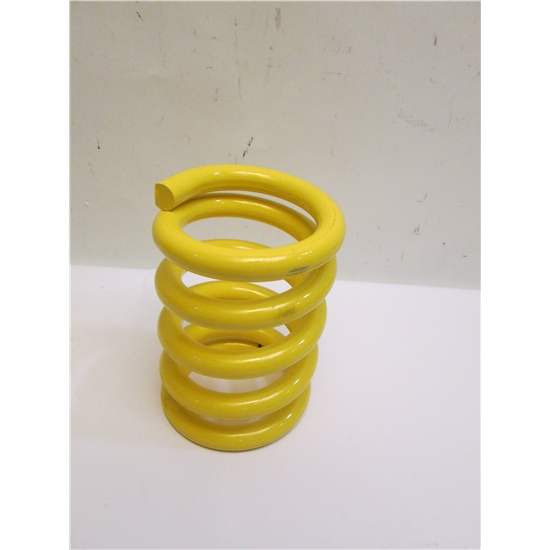 Garage Sale - AFCOIL 5-1/2 X 8 Inch Coil Springs, 1400 Rate