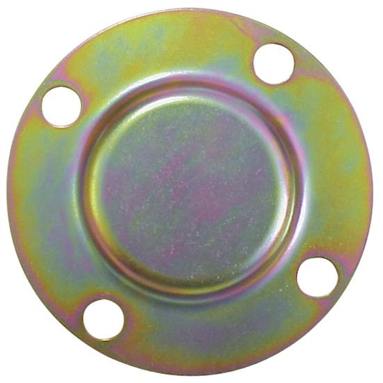 Garage Sale - AFCO 30552 Wide 5 Hubcap