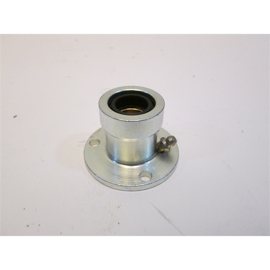 Garage Sale - Housing Assembly For AFCO 21207X Torque Link