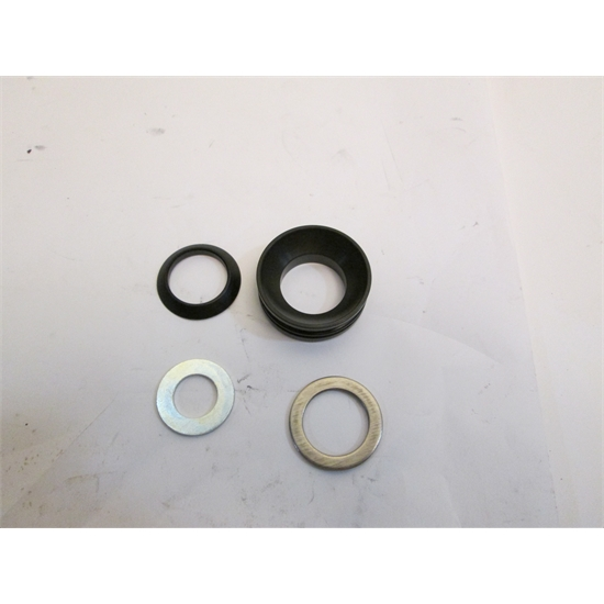 Garage Sale - AFCO 13T Series Swiv-Align Conversion Kit