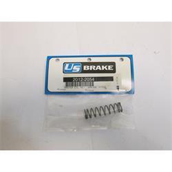 Garage Sale - AFCO 2012-2054 Master Cylinder Spring (Push Rod)