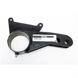 Garage Sale - AFCO 20355Z Dynalite Left Hand Floater Brake Caliper