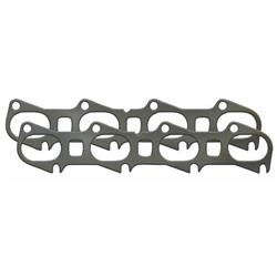 Garage Sale - Dynatech 794-70004 4.6L Cobra 4V Stainless Steel Header Gaskets
