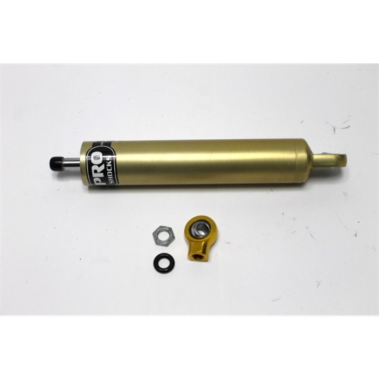 Garage Sale - Pro Shocks A75.53B Aluminum 7 Inch Shock, Large Body, Comp 5.5/Reb 3