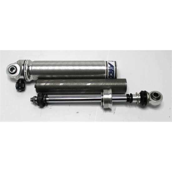 Garage Sale - AFCO 3870C 7 Inch Double Adjustable Coilover Shock w/o Spring