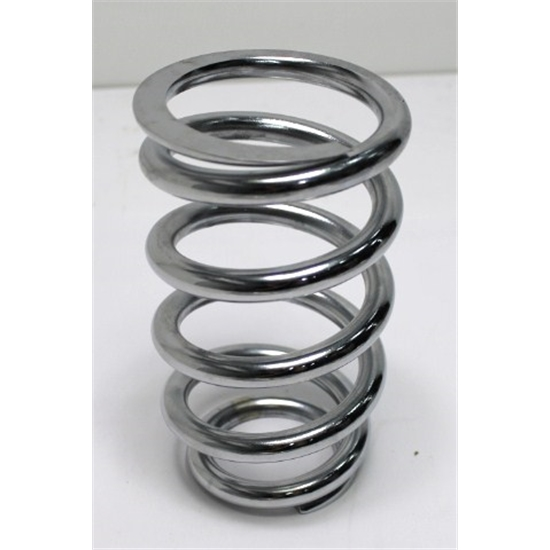 Garage Sale - 8 Inch Spring for Pro Mustang II Coil-Overs, 375 Rate