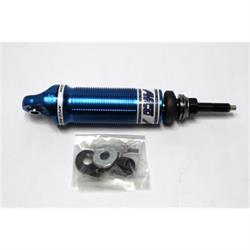 "Garage Sale - AFCO 3835 Eliminator Coil-Over Shock, Single Adjustable, 3"" Stroke, Custom Valve"