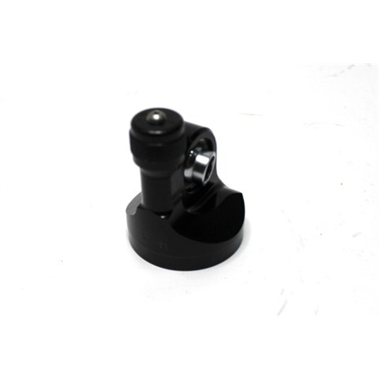 Garage Sale - 114X-AFCO Replacement Shock Body Cap, 35, 37 & 38 Series Body Cap