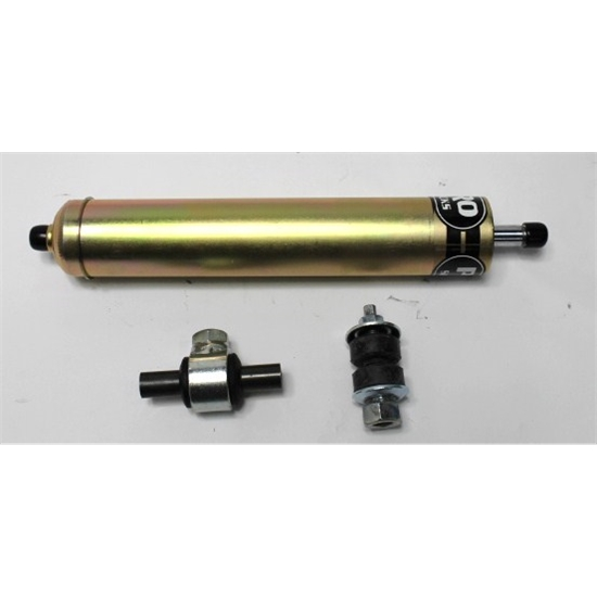 Garage Sale - Pro TASS4008 Steel Big Body Twin Tube Shock, Rear Ford Full & Mid Size