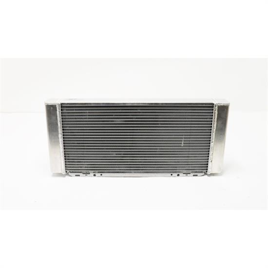 AFCO 80174FN Factory Five Roadster Radiator