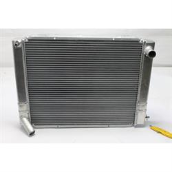AFCO Cobra Kit Car Radiator