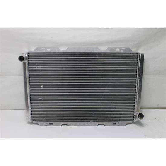 AFCO Custom Airboat Radiator