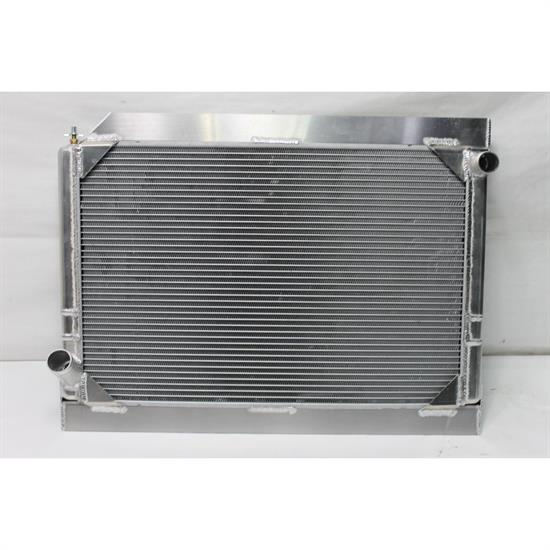 AFCO 200192 GTO Airboat Radiator