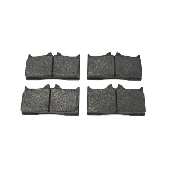 Garage Sale - Brake Pad F22 SR30 Compound AFCO