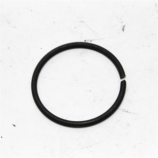 Garage Sale - AFCO 10242 Coil Over Snap Ring for Large Body Shocks