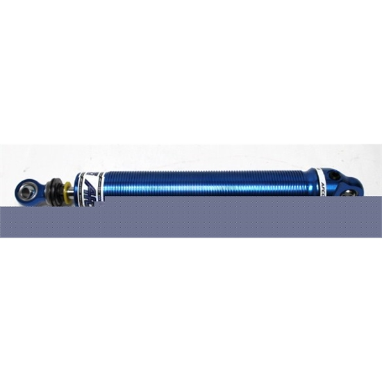 Garage Sale - AFCO 1395T 13T Large Body Threaded Twin-Tube Shock-9 Inch-Comp 5/Reb 5