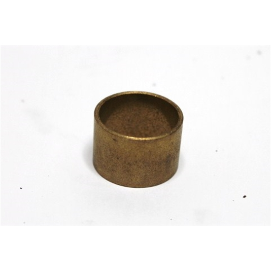 Garage Sale - AFCO 36033 Pinion Bushing for Sweet 2-1/2""
