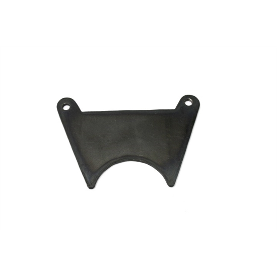 "Garage Sale - AFCO 40123 Dynalite II Rear Weld On Caliper Bracket, 3"" Tube"