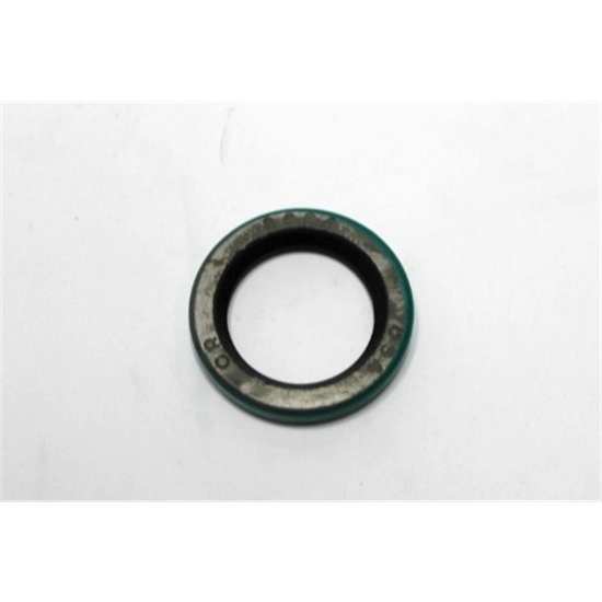 Garage Sale - AFCO 35092 Pinion Seal, 2 Inch, CR8624
