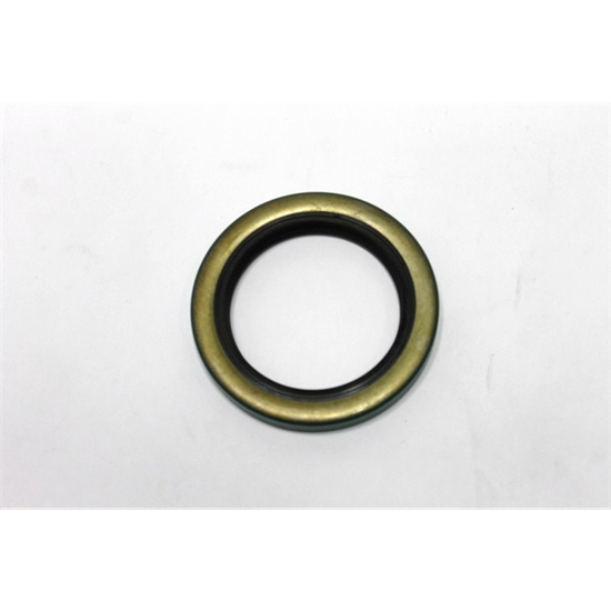 Garage Sale - AFCO 60222X Quick Change Pinion Seal, National Seal 472439