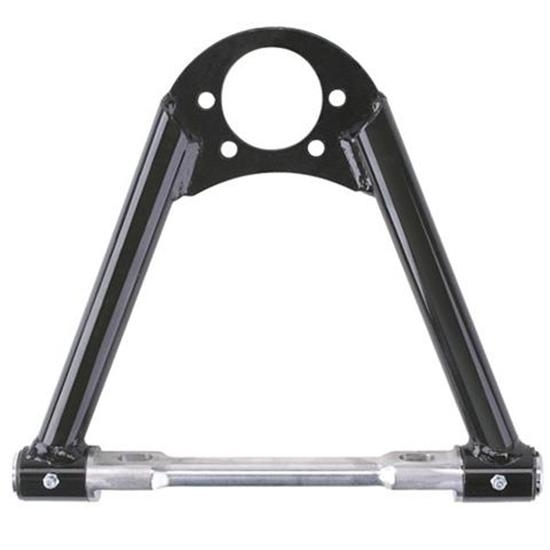 Garage Sale - AFCO 20000-2 Strut Type Upper Control Arm-Aluminum Cross Shaft, 7 Inch