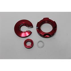 Garage Sale - Pro Shocks_ C352 Flat Coil-Over Kit