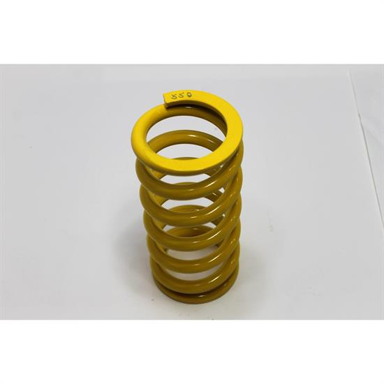 Garage Sale - AFCO Racing AFCOIL Coil-Over Springs 28550-1
