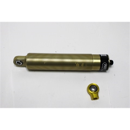 Garage Sale - Pro Shocks_ AC757B Large Aluminum Threaded, 7 Inch Shock, Comp 5/Reb 7