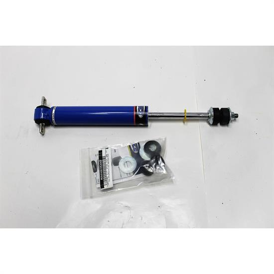Garage Sale - AFCO 70 Series Stock Mount Mono-Tube Shock, Series 1 Custom Valved