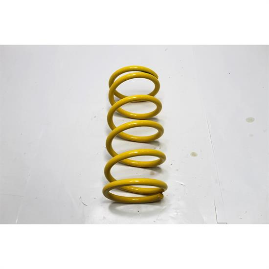 Garage Sale - AFCO 5 Inch x 11 Inch Rear Springs