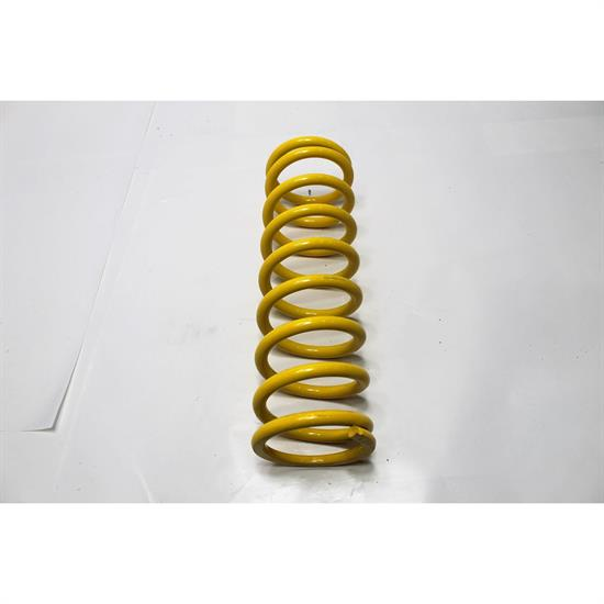 Garage Sale - AFCO 5 Inch x 16 Inch Rear Springs
