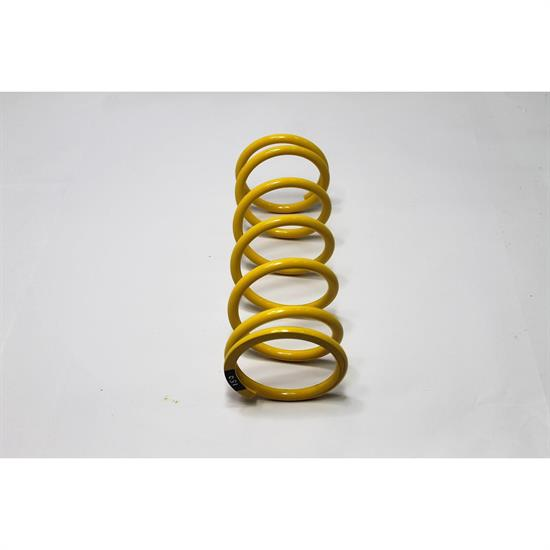 Garage Sale - AFCO 5 Inch x 13 Inch Rear Springs