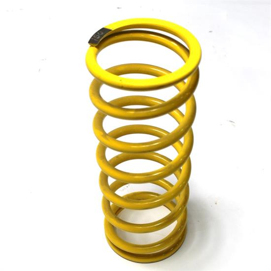 Garage Sale - AFCO 5 X 13 Inch Rear Spring, 150 Rate