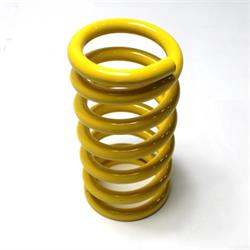 Garage Sale - AFCO 5 X 9-1/2 Inch Front Spring, 750 Rate