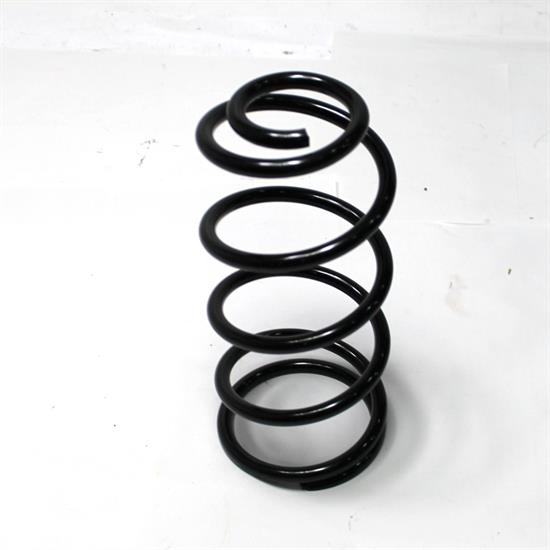 Garage Sale - AFCO 5-1/2 X 12 Inch Street Stock Rear Spring, 73-88 GM Passanger, 150 Rate