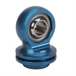 Garage Sale - AFCO 1004 T1 Series/R Series Shock Rod End 1/2 ID X 5/8 Inch w/Bearing