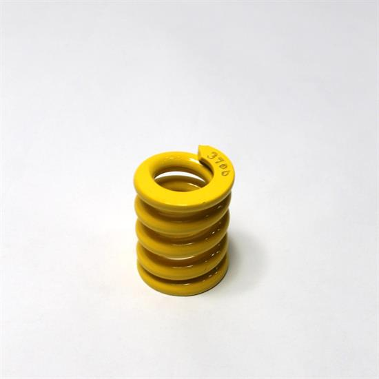 "Garage Sale - AFCO 27370 2-1/2"" Mini Spring, Rate : 3700"