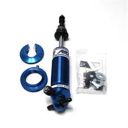 Garage Sale - AFCO 383915-420 38 Series 3 Inch Drag Shock, Comp 9-12 Reb 4-20