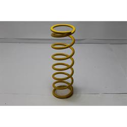 "Garage Sale - AFCO 5x16"" Rear Spring, 150 lb"