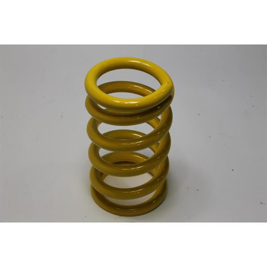 Garage Sale - AFCO 5 x 9.5 Inch Front Spring, 1000 Lb Rating.