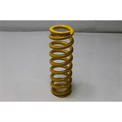 Garage Sale - AFCO 12 Inch Coil Over Spring, 500 lb