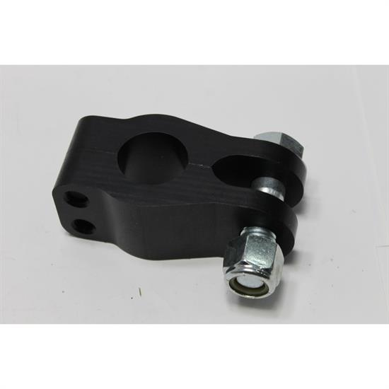 Garage Sale - AFCO 50341 Panhard Bar Mount 1.5 Inch