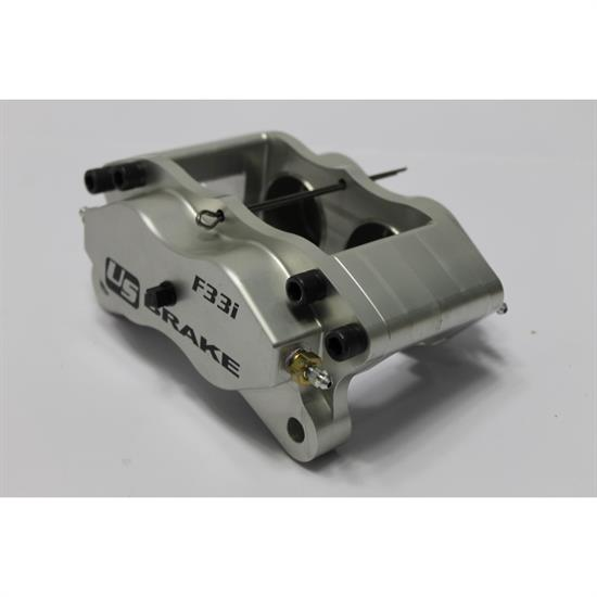 Garage Sale - U.S. Brake F33i Brake Calipers 7241-1205