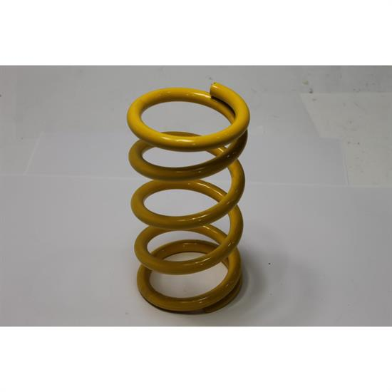 "Garage Sale - AFCO Coil Spring 5x9.5"", 525 Lb rating"