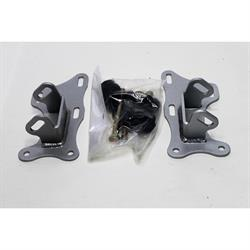 Garage Sale - AFCO 20026 Chevy V8 and LS Motor Mounts for Mustang K-Member