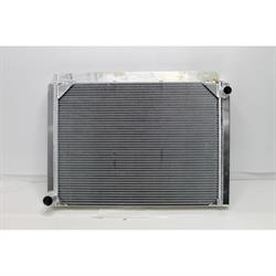 Garage Sale - AFCO Custom Radiator, 22x31