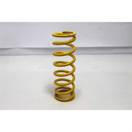 Garage Sale - AFCO 1-7/8 Inch ID Coil-Over Springs, 8 Inch, 150 Lb Rating.