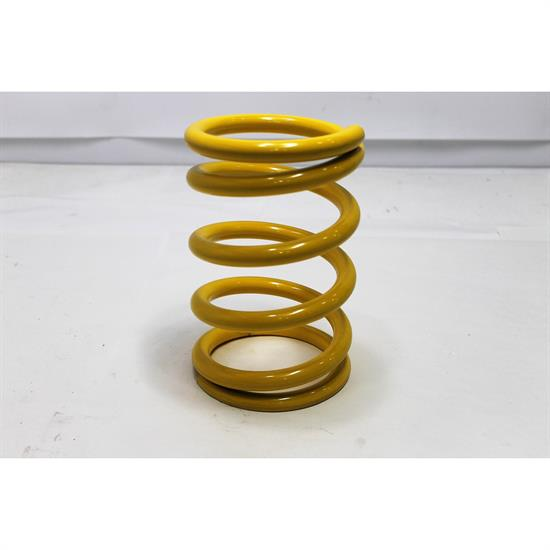 Garage Sale - AFCO Coil Spring 8.5 x 5.5, 500 Lb rating